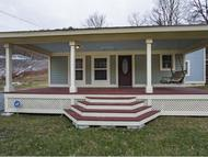 1551 Main Avenue W Big Stone Gap VA, 24219