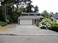 830 Seabreeze Terrace Coos Bay OR, 97420
