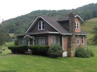 3563 Us Hwy 33 West Weston WV, 26452