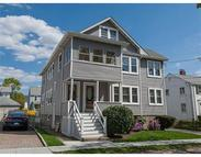 50 Evans St 50 Watertown MA, 02472