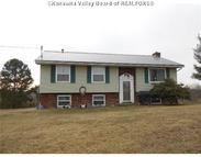 365 Fairview Lane Given WV, 25245