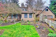 16409 65th Ave Se Snohomish WA, 98296