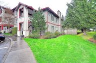 14814 29th Ave. W Lynnwood WA, 98087