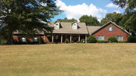661 Hwy 368 Blue Mountain MS, 38610