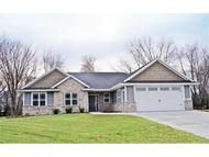 4013 Frobisher Fields Oneida WI, 54155