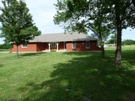 29605 S East Outer Rd Harrisonville MO, 64701