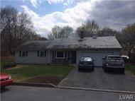 259 1st St Wind Gap PA, 18091