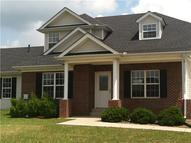 111 Emerald Circle Pleasant View TN, 37146