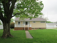 906 West Boston Avenue Monmouth IL, 61462