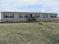 Address Not Disclosed Gillette WY, 82716
