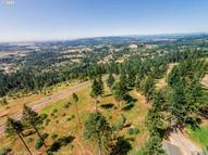 30580 Ne Bell Rd Lot 1 Newberg OR, 97132