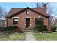 4196 West 219th St Fairview Park OH, 44126