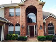 309 Lyndsie Drive Coppell TX, 75019