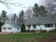 24 Fireside Drive Center Conway NH, 03813