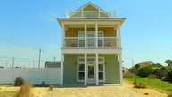 4105 Cobia St Panama City Beach FL, 32408