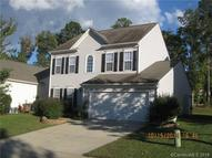 1039 Canopy Drive Indian Trail NC, 28079