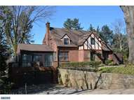 914 N Hill Dr West Chester PA, 19380
