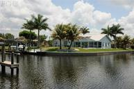 1412 Willshire Court Cape Coral FL, 33904