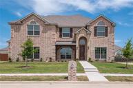 2617 Winding Creek Midlothian TX, 76065
