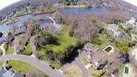 57 Percy Williams Dr East Islip NY, 11730