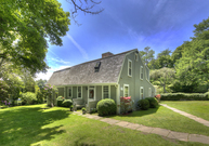 233 Third Beach Road Middletown RI, 02842