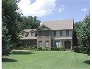 161 Woodcliff Way Springdale AR, 72764