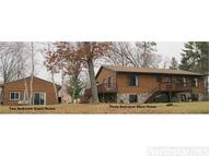 18239 W Adney Lane Crosby MN, 56441