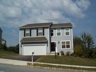 3385 Alydar Rd Downingtown PA, 19335