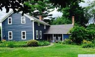 15 Anchorage Road Germantown NY, 12526