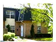2142 Harbour Dr Palmyra NJ, 08065