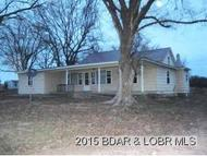 15006 County Line Road Russellville MO, 65074