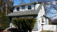 1762 E 2nd St Scotch Plains NJ, 07076