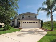 1342 River City St Saint Augustine FL, 32092