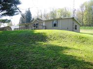 33629 County Road 383 Warsaw OH, 43844