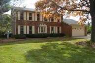2332 Danbury Court Geneva IL, 60134