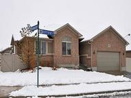 13768 S Buckeye View Way W Riverton UT, 84096