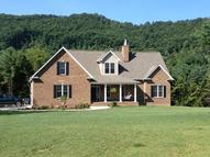 97 Woody Way Daleville VA, 24083