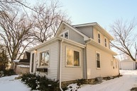 1957 Heath Ave Madison WI, 53704