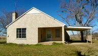 11554 State Hwy 198 Mabank TX, 75147