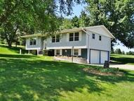 13546 Hwy 6 E Grinnell IA, 50112