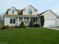 4306 Brookview Ct Uniontown OH, 44685