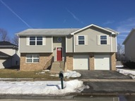 22321 Plum Creek Dr Sauk Village IL, 60411