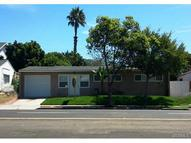 4075 Clairemont Drive San Diego CA, 92117