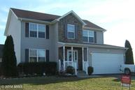 206 Huttons Vireo Drive Martinsburg WV, 25405
