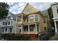 23 Irving St New Haven CT, 06511