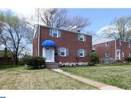 3 Marvilo Ave Wilmington DE, 19805