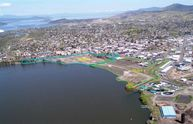 Lot 8 Timber Mill Shores Klamath Falls OR, 97601