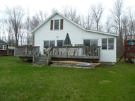 51 Hickory Ln Pennellville NY, 13132