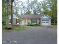 31 Lakeland Dr Lake Ariel PA, 18436