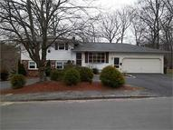 11 Walnut Hill Rd Coventry RI, 02816